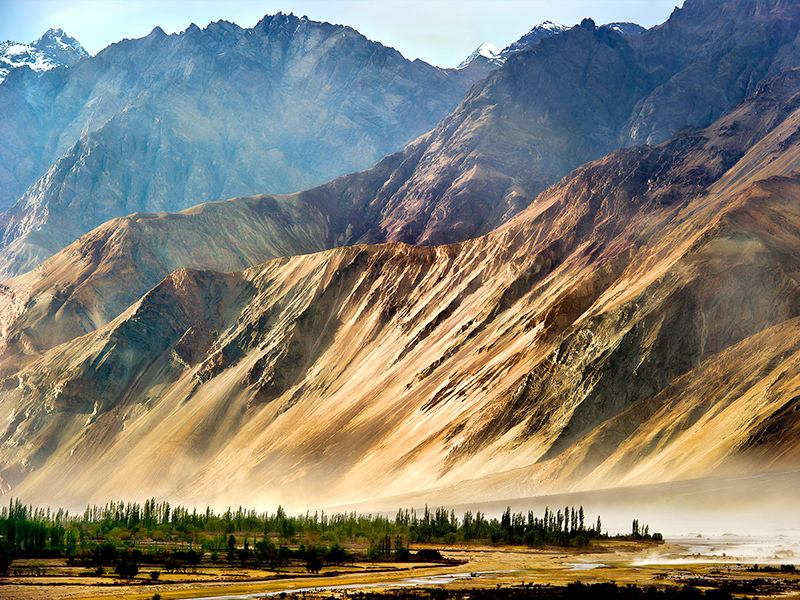 Nubra-Valley2