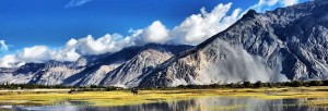 nubra-valley6