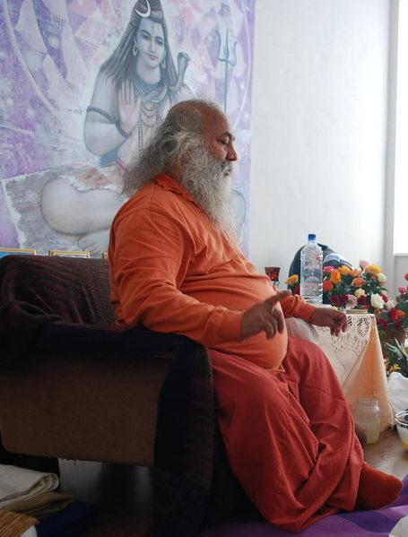 http://www.yogi.lt/wp-content/uploads/2011/07/ssg_vilniuje.jpg