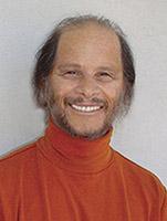 http://www.yogi.lt/wp-content/uploads/2012/06/wolinsky.jpg