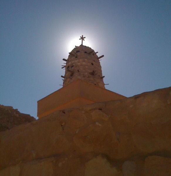 http://www.yogi.lt/wp-content/uploads/2012/07/egiptas_2011-1650_nele-2.jpg
