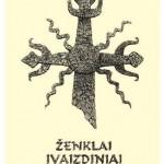 zenklai_ivaizdiniai_simboliai