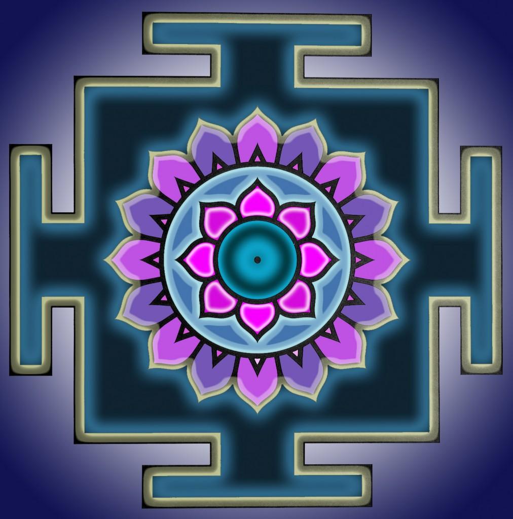 Dhumavati_yantra_color