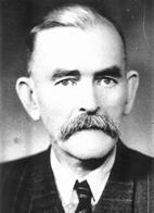 P. Tarasenka