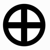 ancient_symbol