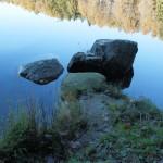 Dzen ežeras