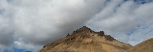 Himala1
