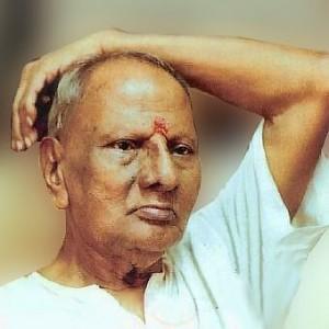 nisargadatta_maharaj_19-scaled500