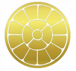 The_Mother_symbol-gold-on-white_300