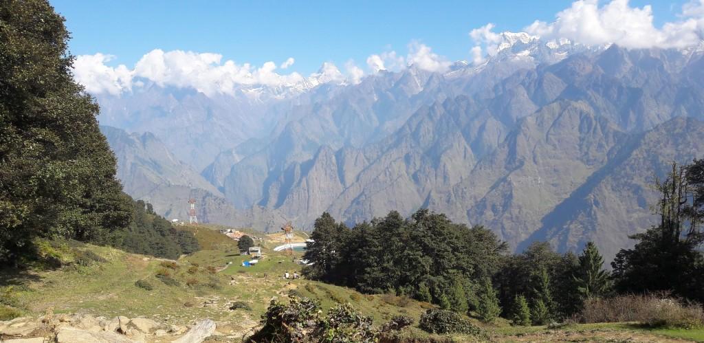 Himalaya_2016