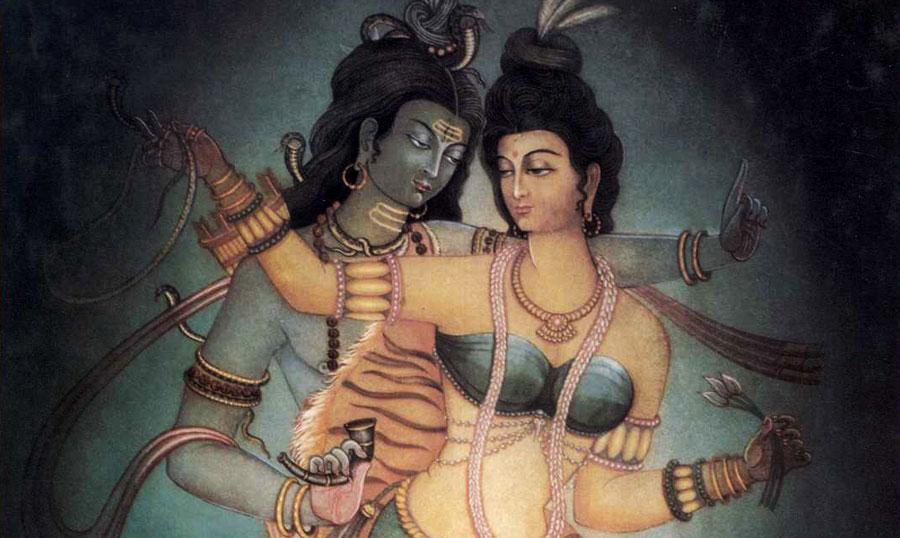 shiva-shakti-bhairava