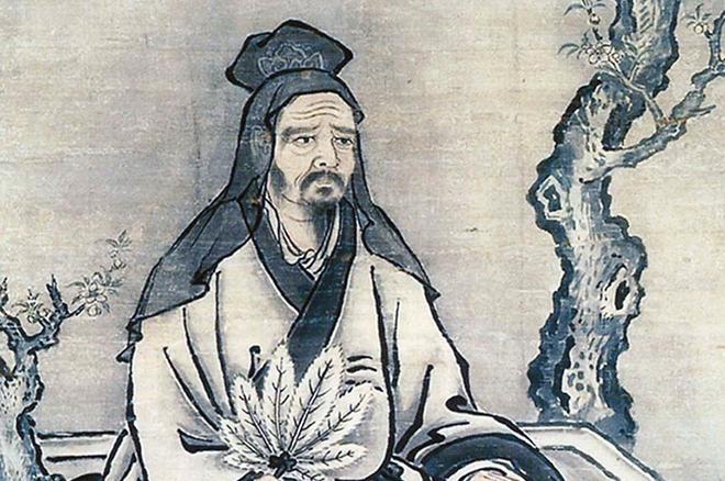 Konfuci