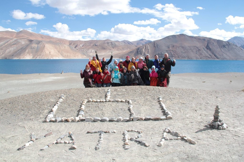 Ladakh_2014
