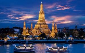 Tailandas11