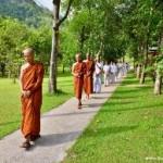 Tailandas2