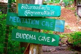 Tailandas3