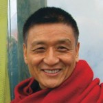 tenzin_rinpoche